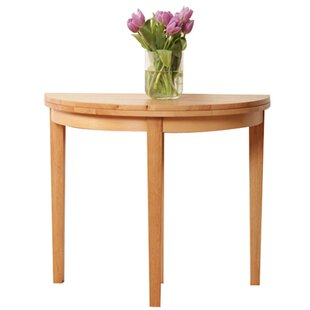 expandable console table. Mary-Kate Extendable Dining Table Expandable Console C