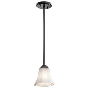 Huntington 1-Light Mini Pendant