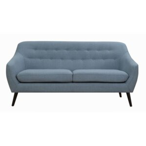 Haan Loveseat by Ivy Bronx
