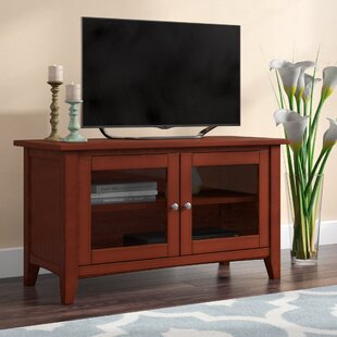 Parks 36 Tv Stand