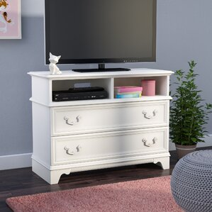 Maia 2 Drawer Dresser by Viv + Rae