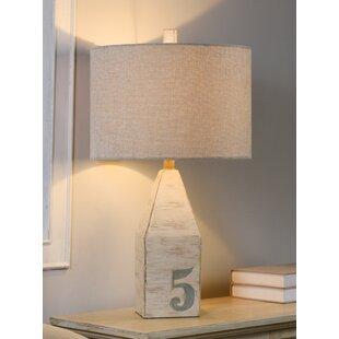 Superbe Beach House Lamps   Wayfair