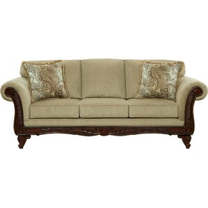 Beacher Sofa by Astoria Grand