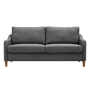 Goosenest Sofa by Trent Austin Design