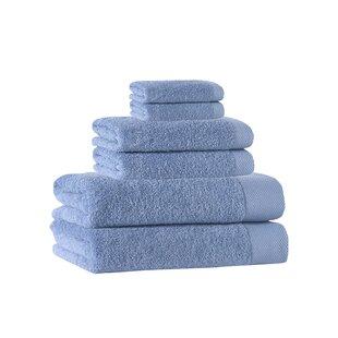 Bath Towels On Sale Wayfair