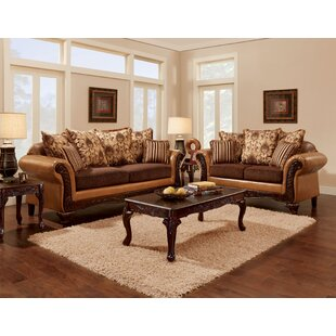 striped sofas living room furniture. Donson Configurable Living Room Set Striped Sets You ll Love  Wayfair