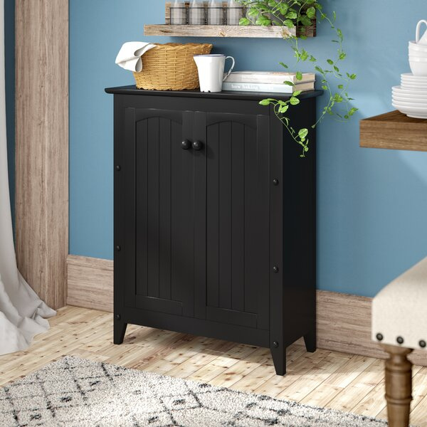 bath and kitchen cabinets august grove 2 door accent cabinet amp reviews wayfair 4336