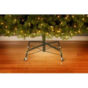 Christmas Tree Stands You'll Love Wayfair - Christmas Tree Stand Mat