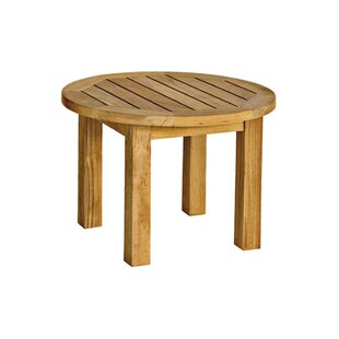 Charming Canterbury Low Side Table Awesome Design