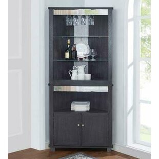 bar corner furniture. Save Bar Corner Furniture