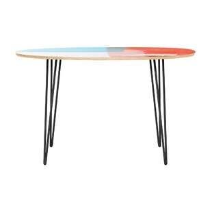 Pender Dining Table