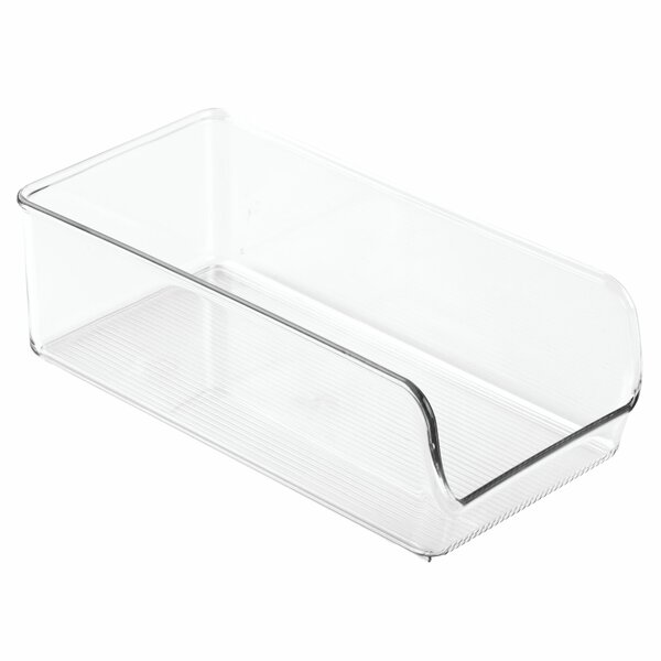 Freezer Food Containers