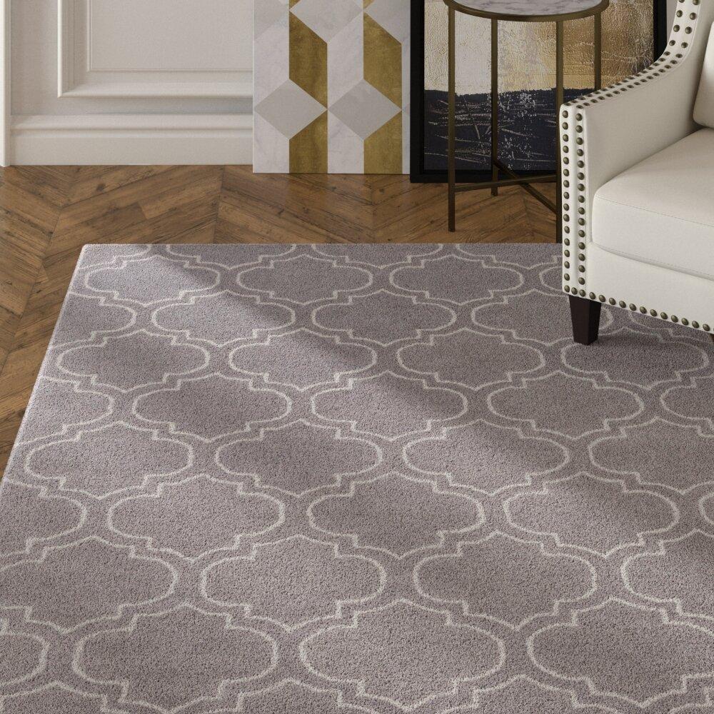 Oakville cream turkish collection 4x6 area rug ag home oakville cream 4x6 area rug