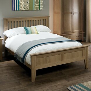 Three Quarter Beds Wayfair Co Uk