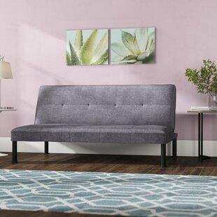 Cargo Sleep Convertible Sofa