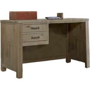 Wilbur Writing Desk by Viv + Rae