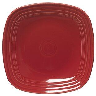 Square Plates \u0026 Saucers  sc 1 st  Wayfair & Square Plates \u0026 Saucers You\u0027ll Love