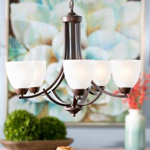 Kitchen Lighting Collections Wayfair - Kitchen light fixtures wayfair