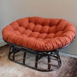 papasan furniture. frequently bought together papasan furniture l