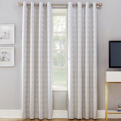 Pull Cord Curtains Wayfair