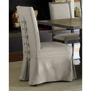 duffield parsons chair set of 2