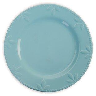 Save to Idea Board  sc 1 st  Wayfair & Teal Dinner Plates | Wayfair