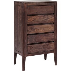 Highboard Brooklyn von KARE Design