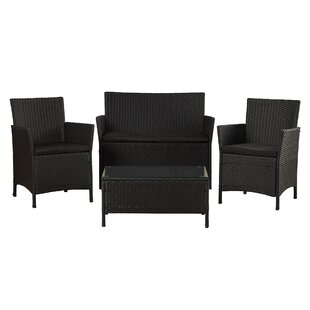 classic modern outdoor furniture design ideas grace. Patio Sets Classic Modern Outdoor Furniture Design Ideas Grace