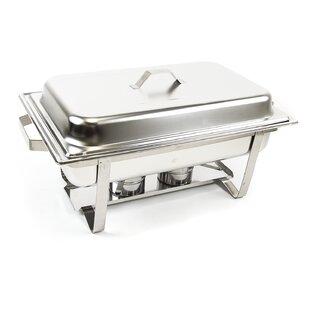 8 Qt Chafing Dish
