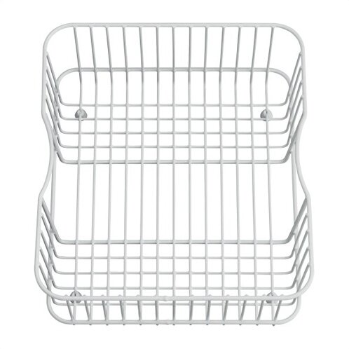 Kitchen Sink Accessories Basket kohler coated sink basket for undertone and iron/tones kitchen