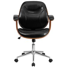 Ergonomic Office Chairs modern ergonomic office chairs | allmodern