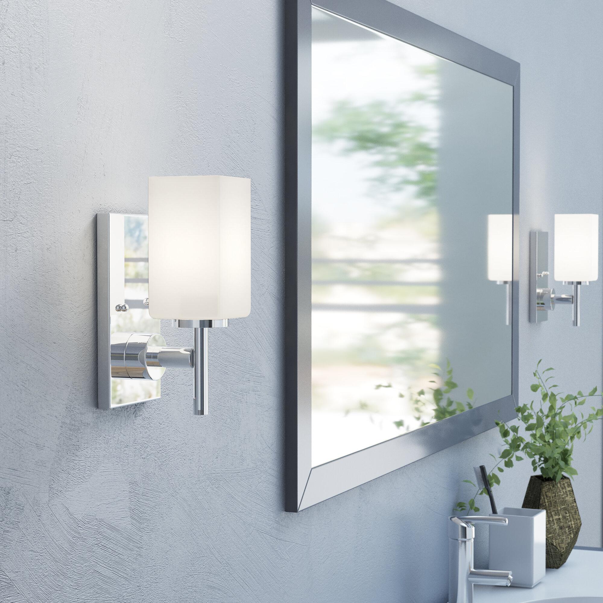 George Kovacs Bathroom Vanity Lighting.George Kovacs P5191 077 ...