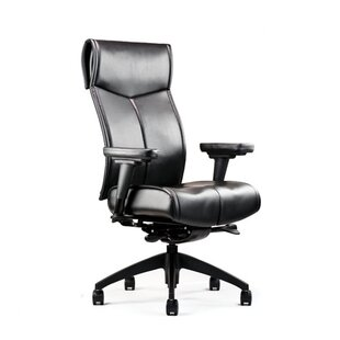 neutral posture office chairs you ll love wayfair rh wayfair com Neutral Posture Sitting Foward Office Chairs Posture