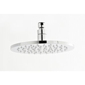 Kopfbrause Round Fixed LED von Ultra