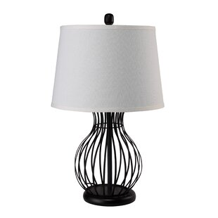 Bird Cage Table Lamp Wayfair