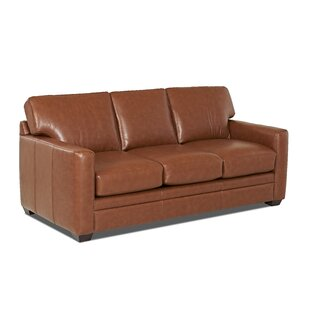 search results for american leather sleeper sofa - American Leather Sofa