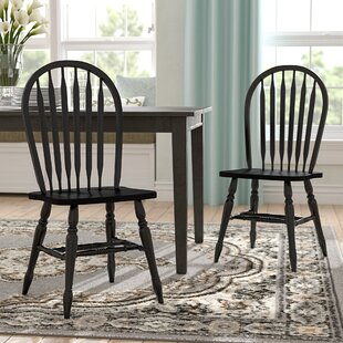 Irie Dining Chair (Set of 2)
