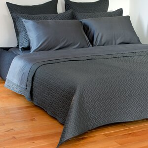 Lapointe Coverlet