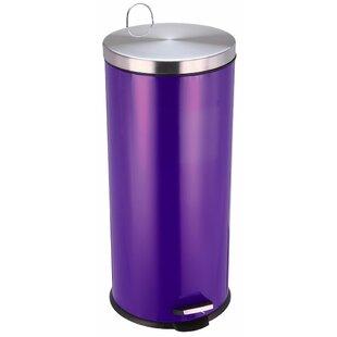 purple kitchen accessories wayfair co uk rh wayfair co uk purple kitchen accessories ebay purple kitchen accessories argos