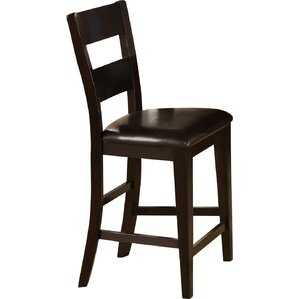 Dining Chair (Set of 2) by Wildon Home ?