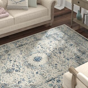 Area Rugs For Dining Room | Wayfair