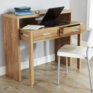 commercial office desks | wayfair.co.uk