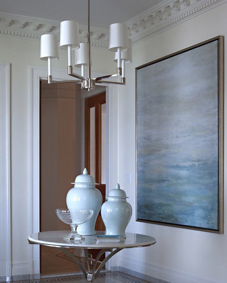 chandelier size and placement guide wayfair ca rh wayfair ca