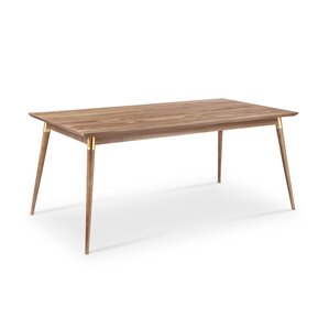 Moon Dining Table by Lievo
