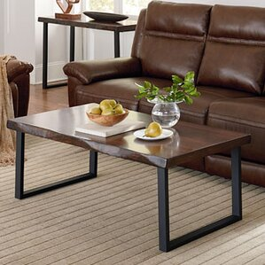 Coffee Table by Standard Furniture