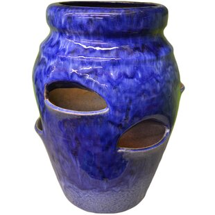 Search Results For Cobalt Blue Ceramic Pots