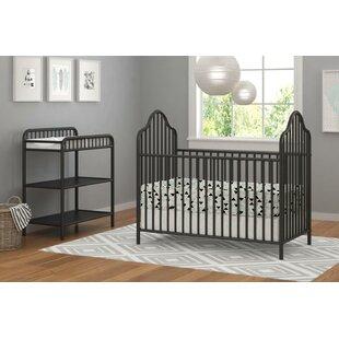 Exceptional Nursery U0026 Baby Furniture Sets