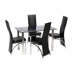 Bizet Dining Table