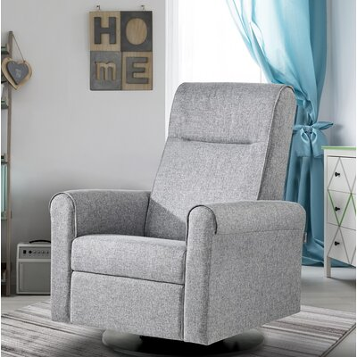 Small Swivel Rocker Chair Wayfair