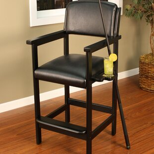 Search results for  billiards spectator chairs  & Billiards Spectator Chairs | Wayfair